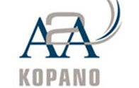 A2A Kopano Incorporated Bursary