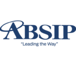 ABSIP Bursary South Africa