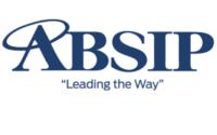 ABSIP Bursary South Africa