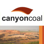 Canyon Coal Bursary South Africa