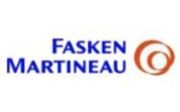 Fasken Martineau South Africa
