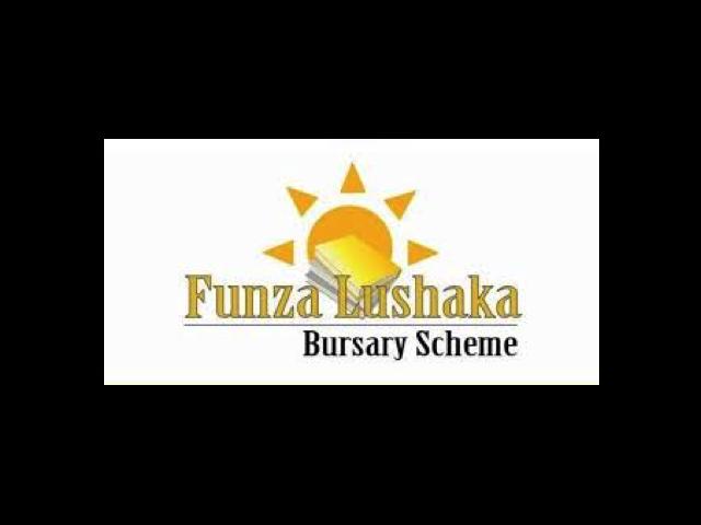 funza lushaka application form 2015