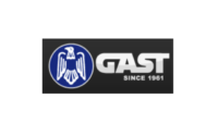 Gast Bursaries South Africa