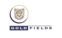 Gold Fields South Africa