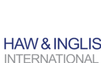 Haw & Inglis South Africa