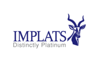 Impala Platinum / Implats Bursary, South Africa