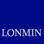 Lonmin Bursary South Africa