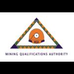 Mining Qualifications Authority MQA Bursary South Africa