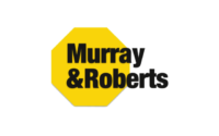 Murray and Roberts Bursary South Africa