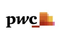 PWC Bursary South Africa