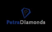 Petra Diamonds Bursary South Africa