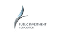 Public Investment Corporation (PIC) Bursary South Africa