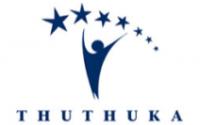SAICA Thuthuka Bursary Fund, South Africa