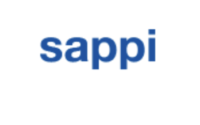 Sappi Bursary South Africa