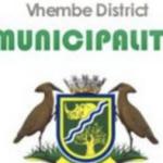 Vhembe District Municipality Mayoral Bursary, South Africa