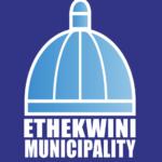 Durban eThekwini Bursaries South Africa