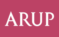 Arup Education Trust Bursaries South Africa