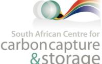 South African Centre for Carbon Capture & Storage/ SACCCS Bursary