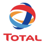Total Bursary South Africa