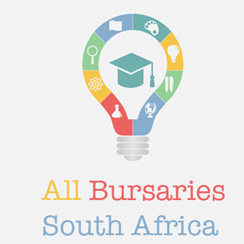 Image result for KZN Provincial Treasury: Bursary / Scholarship Programme 2019
