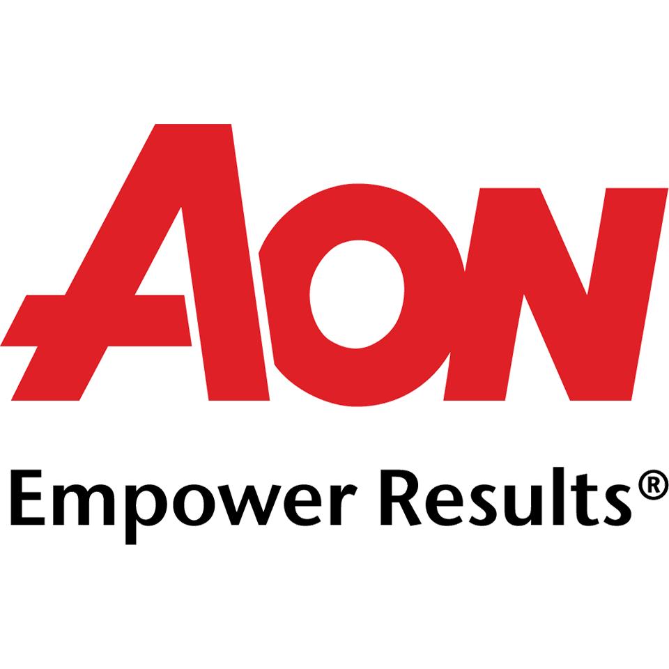 Risk Retirement Health Aon Autos Post