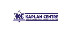 Kaplan Centre Bursaries, South Africa