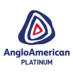 Anglo American Platinum Bursary South Africa