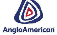 Anglo American Platinum Bursary South Africa