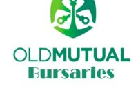 Old Mutual Bursaries For South African Students