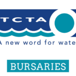 Trans-Caledon Tunnel Authority (TCTA) Bursaries