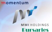 MMI Momentum Actuarial Bursary South Africa