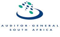 Auditor-General South Africa (AGSA) Bursary