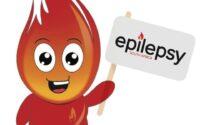 The Epilepsy SA Educational Trust