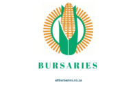 Maize Trust Bursary Application Process