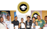 National Economic Education Trust Bursary Application Form