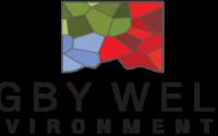 Digby Wells Bursary