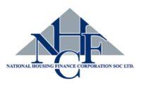 NHFC Bursary Fund