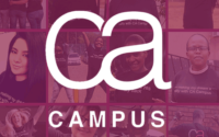 CA Campus Bursary