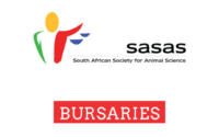 SASAS Post-graduate bursary