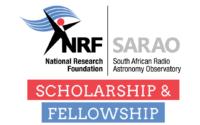 SARAO Scholarship and Postdoctoral Fellowship Programmes