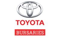 Toyota SA Bursary