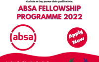 ABSA Fellowship Programme