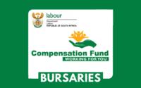 Compensation Fund Bursary