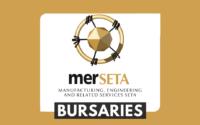 merSETA Bursary